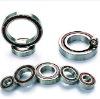 7200AC Argular contact ball bearing