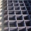 reinforcing steel welded wire mesh diamter from 4-14mmm