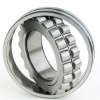 spherical roller bearing 24044CC/W33 24048 24052 24056 24060 24064 24068 24072 24076 24080CAC/W33