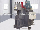 DZ Series Hydraulic Marking Machine/QD Series Hydraulic Shearing Machine