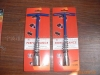 Spark Plug Wrench T handle