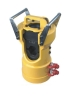 hydraulic crimping tool CO-100S