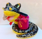 snake gifts