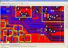 electronic hardware development