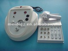Diamond Dermabrasion Instrument (M-653)