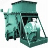 K-4 Reciprocating feeder.machinery for powder