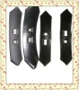 Cultivator rotary tiller blade, tractor parts, s-tine, spring, disc harrow, mower blade, cutter, plow point