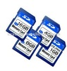 cheap sd card,high speed SD card,sd memory card