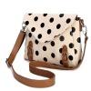 2012 latest new model lady dot brand bag