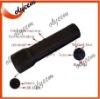 Flashlight Video Camera Camcorder,Mini DV,DVR,Camcorder High Resolution Flashlight Camera for Sport Bike,