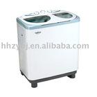 Washing Machine model&plastic prototype