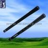 Hot Sale Rubber OEM Golf Grips