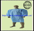 Surgical Gown:HXG-03