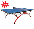 table tennis table-BYPQ0309