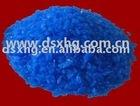 Copper sulfate Cupric sulfate CuSO4