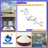 Additive Diacetone-D-Glucose 582-52-5 zhechem