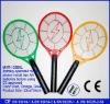 SGS electric mosquito zapper