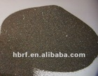 Rutile Sand used in welding rod