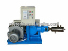 Liquefied Gas Pump Using for filling cylinders