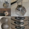 small beans test shaker for sale