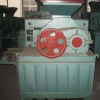 Charcoal Ball press Machine ISO9001