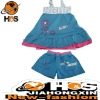 Girls summer wear HSC110384