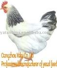 Poultry mineral elements premix