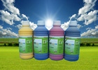 Water Based DyeSublimation ink for Epson R270/R290