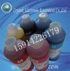 heat transfer ink for 1390 printer machine