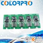 Wholesale (ARC-E711) auto reset chip for Epson T0711 T711 711 Stylus SX600FW/SX205/SX215/SX105/SX405/BX310F/BX300F/BX3450F/BX