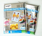 premium RC glossy Inkjet Photo paper 260g