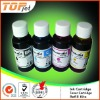 Self-production Compatible Bulk Ink for printer