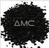 charcoal granule
