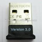 New Bluetooth Adapter Wireless USB Bluetooth V3.0+EDR