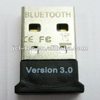 New Bluetooth Adapter Wireless USB Bluetooth V3.0+EDR