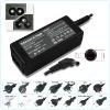 adapter,laptop adapter,power adapter,ac adapter,universal adapter,travel adapter,ac dc adapter,wireless adapter,