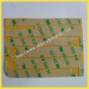 for ipad adhesive kit