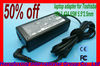 Power Supply Laptop Adapter AC DC Adapter for TOSHIBA 19V 3.42A 5.5*2.5 65W