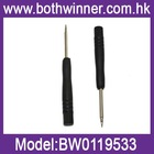 5-Point Screwdriver for iPhone 4