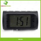 Mini DVR Camcorder Alarm Clock Mini Camera With Remote Controller