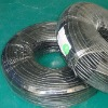 High Quality Flexible PVC Tube with RoHS Certificate