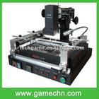ACHI IR-PRO-SC BGA Rework Station, dark infrared BGA rework system
