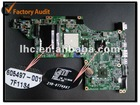 For HP DV7 motherboard 605497-001 motherboard 100% test in good condition 45 days warranty