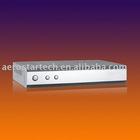 SD DVB-T FTA