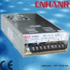 250W switching power supply (S-250-5)