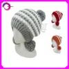 girls winter hats RQ-18