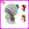 girls winter hats RQ-18