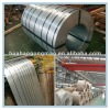 High Quanlity CONTINUOUS HOT DIP GALVANIZED STEEL