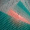 polypropylene honeycomb CORE sheet made in China