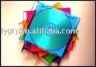 CD-RW disk